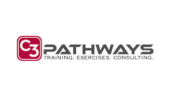 C3 Pathways logo