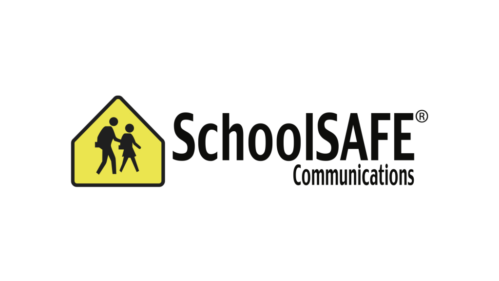 School Safe Communications